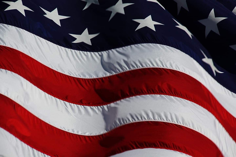 Pin by Jim Keneagy on Stars Stripes American flag wallpaper 1440x960
