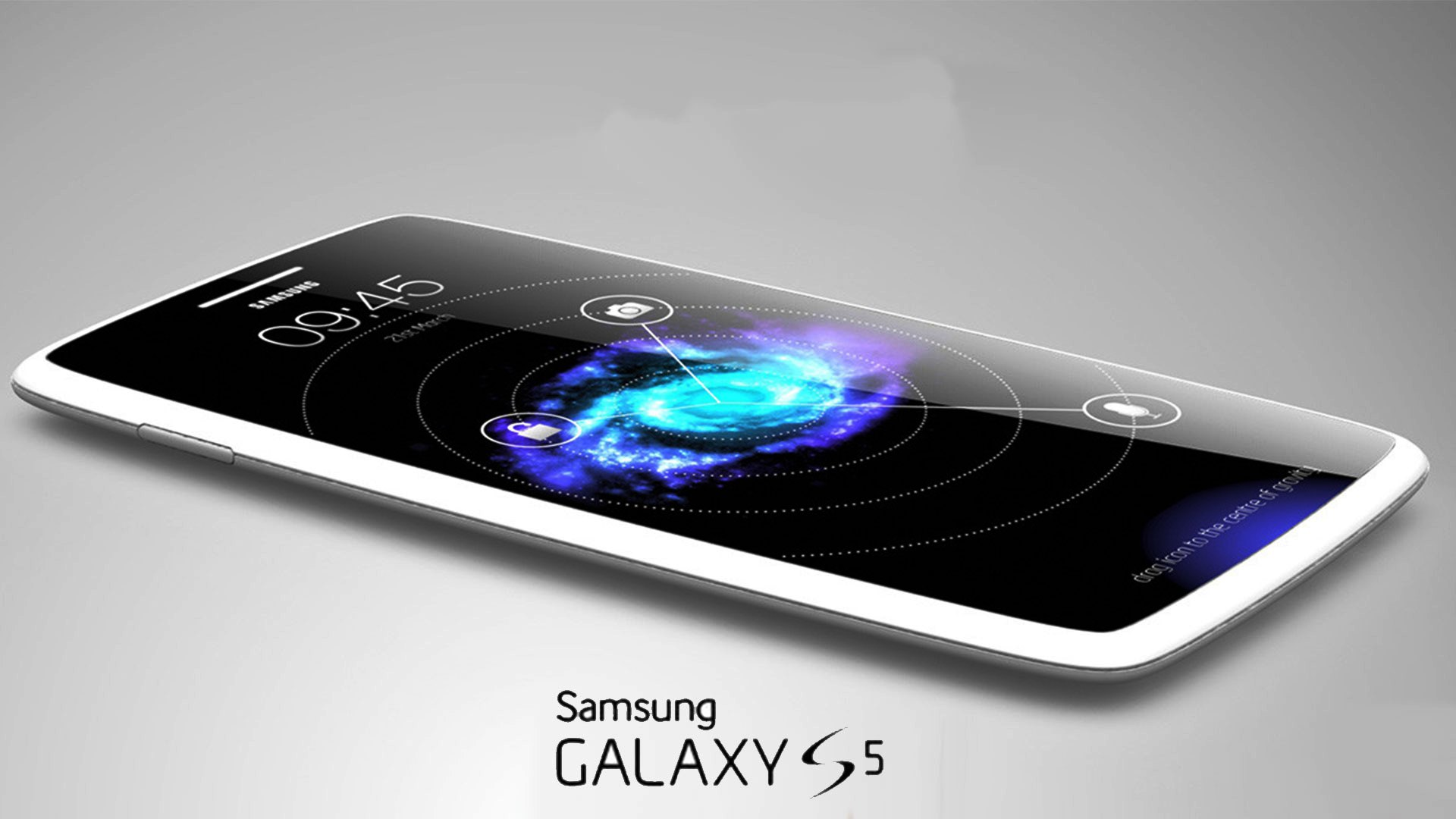 Samsung Galaxy S5 HD Walpapers 1920x1080