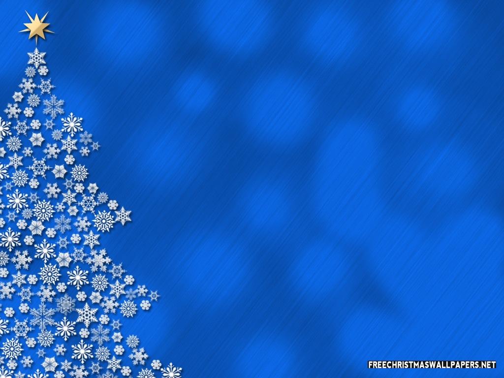 blue christmas background wallpapersafari white pine tree graphic pine tree graphic images