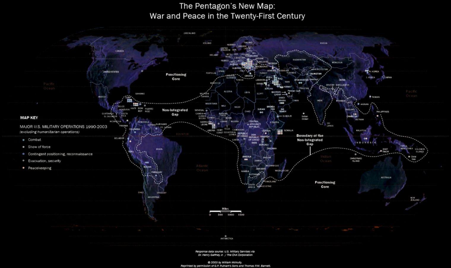 Free Download World Map Desktop Wallpaper Hd Wallpapers
