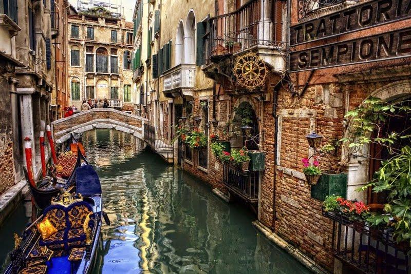 High resolution VENICE Italy desktoplaptop wallpaper Listed 800x534