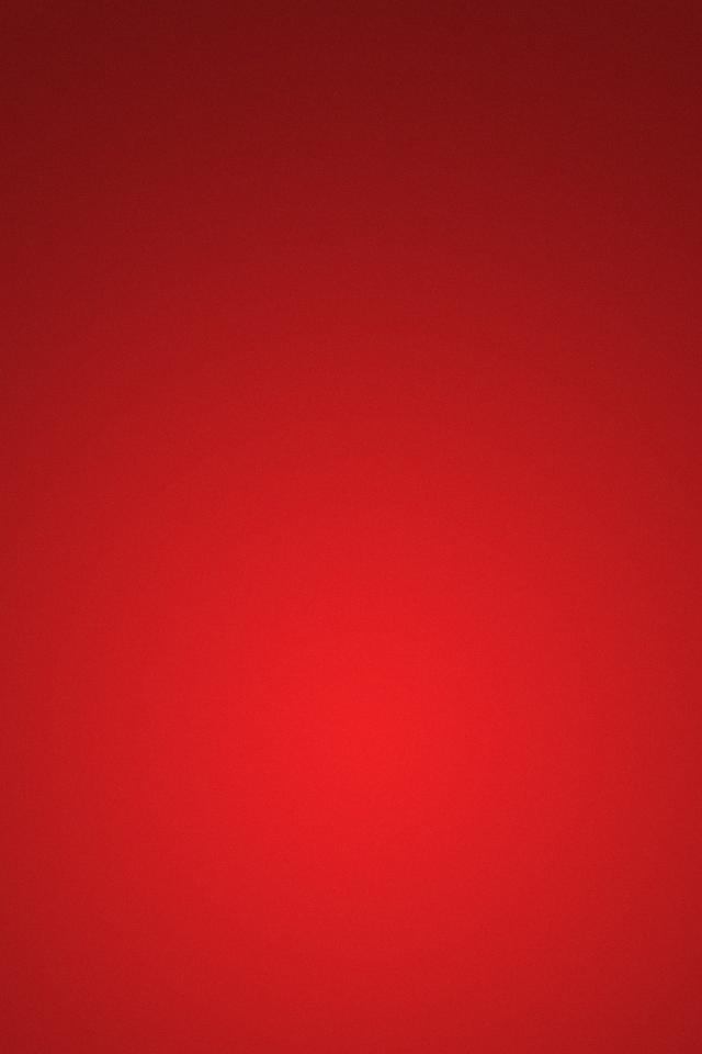Red Gradient iPhone 4s Wallpaper Download | iPhone Wallpapers, iPad ...