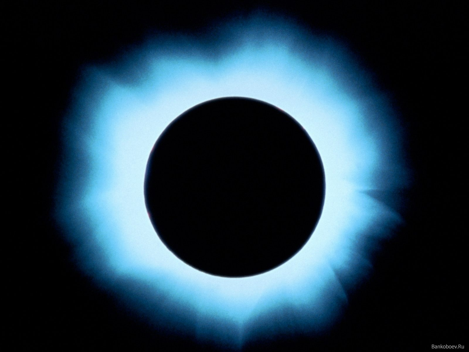 Solar Eclipse HD Wallpapers   Backgrounds - Wallpaper Abyss