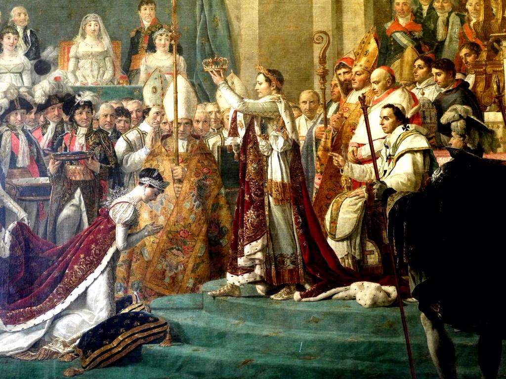 Napoleons Chamber Pot Propaganda and Fake News 1024x768
