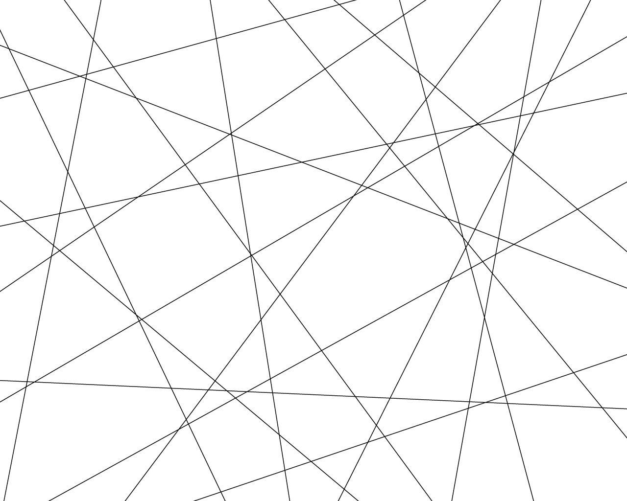 Black and White Desktop Wallpapers Desktop wallpaper black 1280x1024