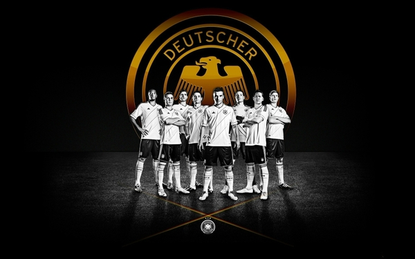 soccerGerman soccer german germany national team nationalmannschaft 600x375