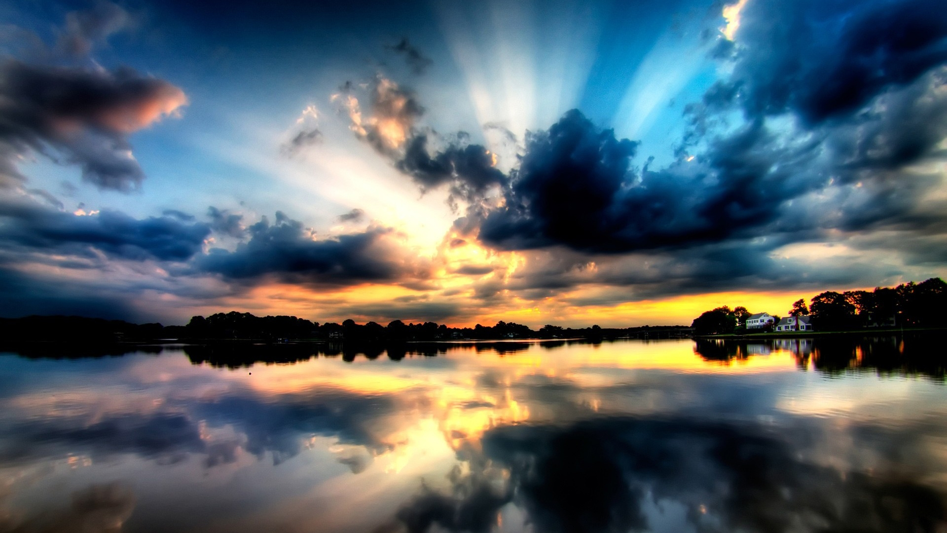 Amazing Dunyo Most Popular Wallpapers: [49+] Most Awesome Wallpaper Ever On WallpaperSafari