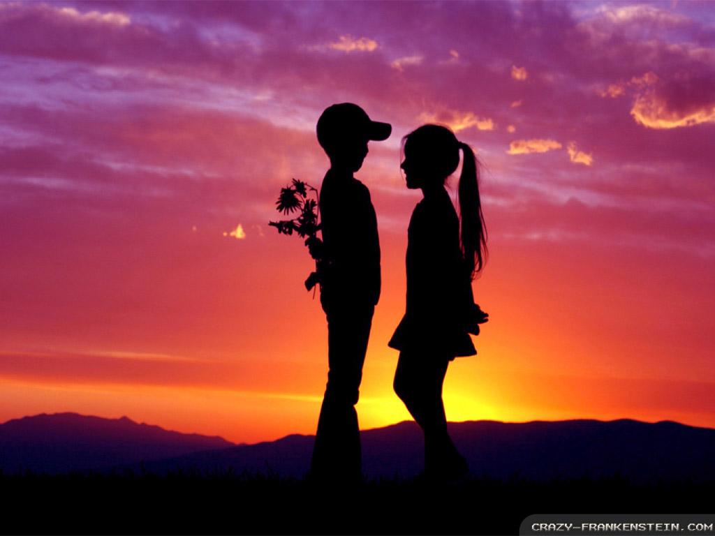 Download 870+ Wallpaper Tumblr Romantis HD Terbaik