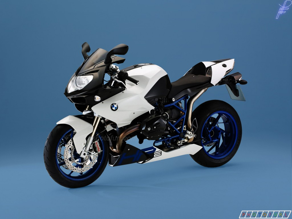 Wallpaper download bike - Bike Wallpaper Free Download Pc Android Iphone And Ipad Wallpapers