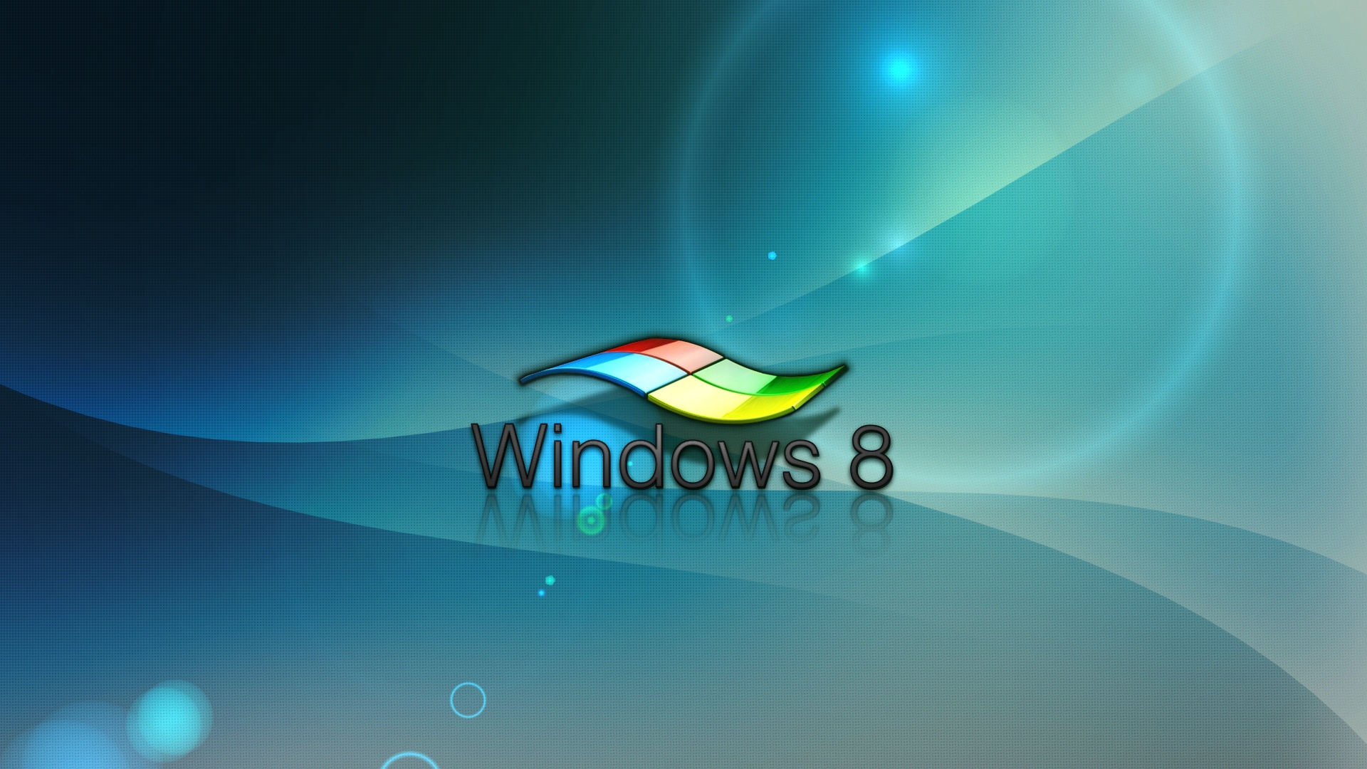 3D Live Wallpaper Windows 10  WallpaperSafari