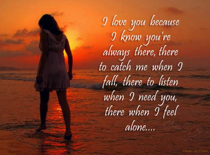 quotes I miss u quotes Sad quotes wallpaper Sad love quotes 670x495