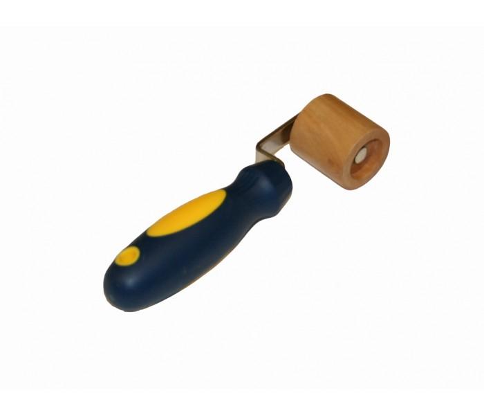 Wooden Seam Roller 15 Inch 700x600