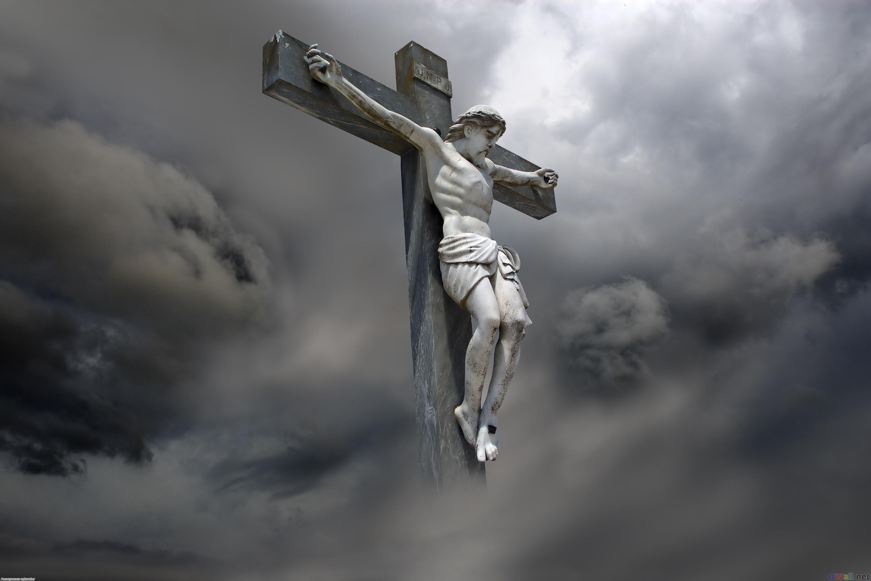 christ jesus resolution wallpapers wallpapersafari