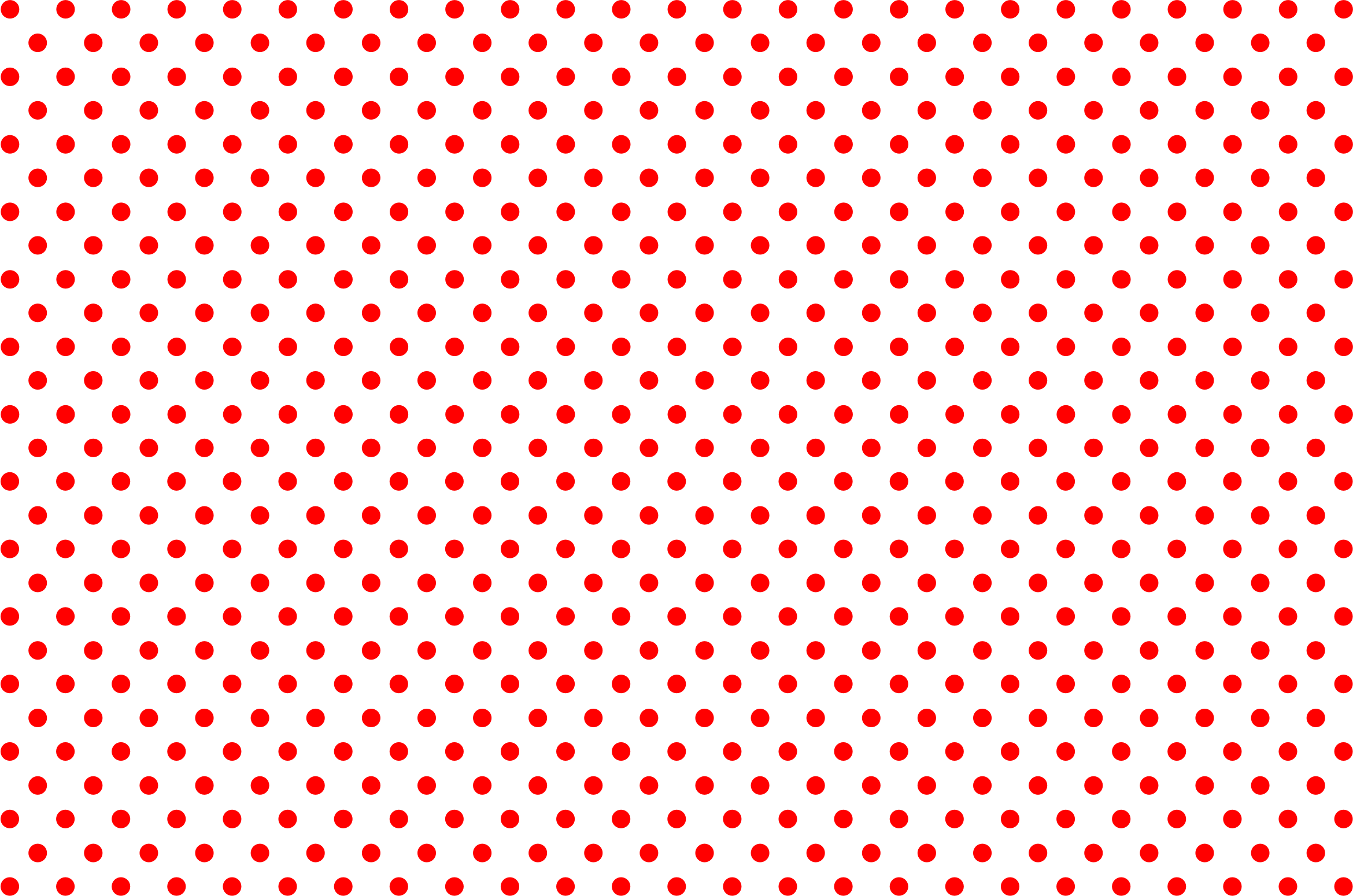 Banner Design Ideas Red Polka Dot Wallpaper Wallpapersafari