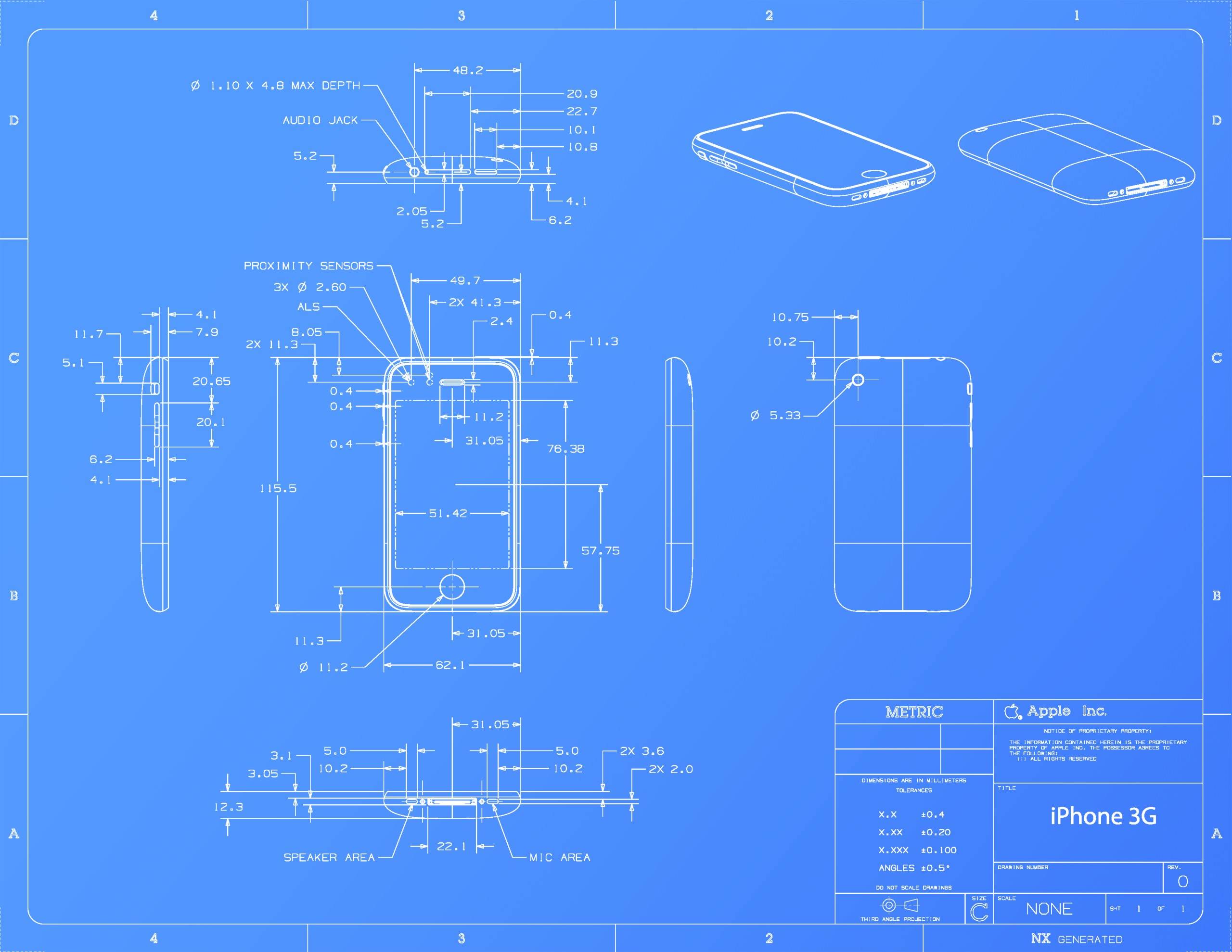 78 Blueprint Wallpaper On Wallpapersafari