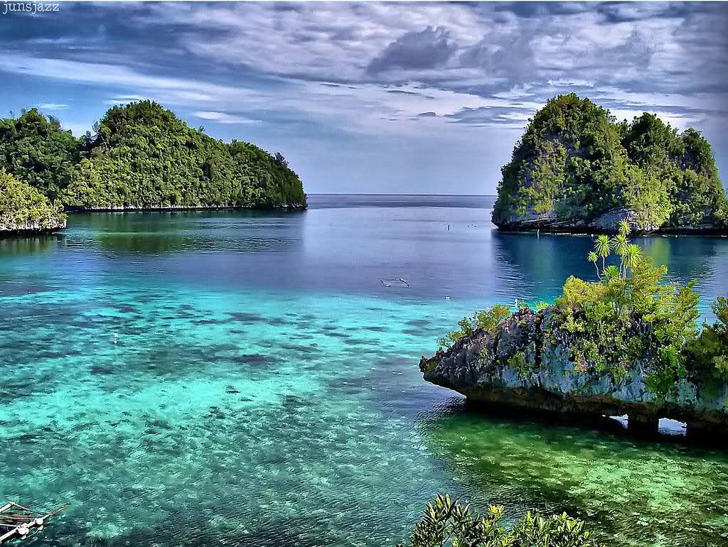 Philippines Beauty « FREE WALLPAPERS