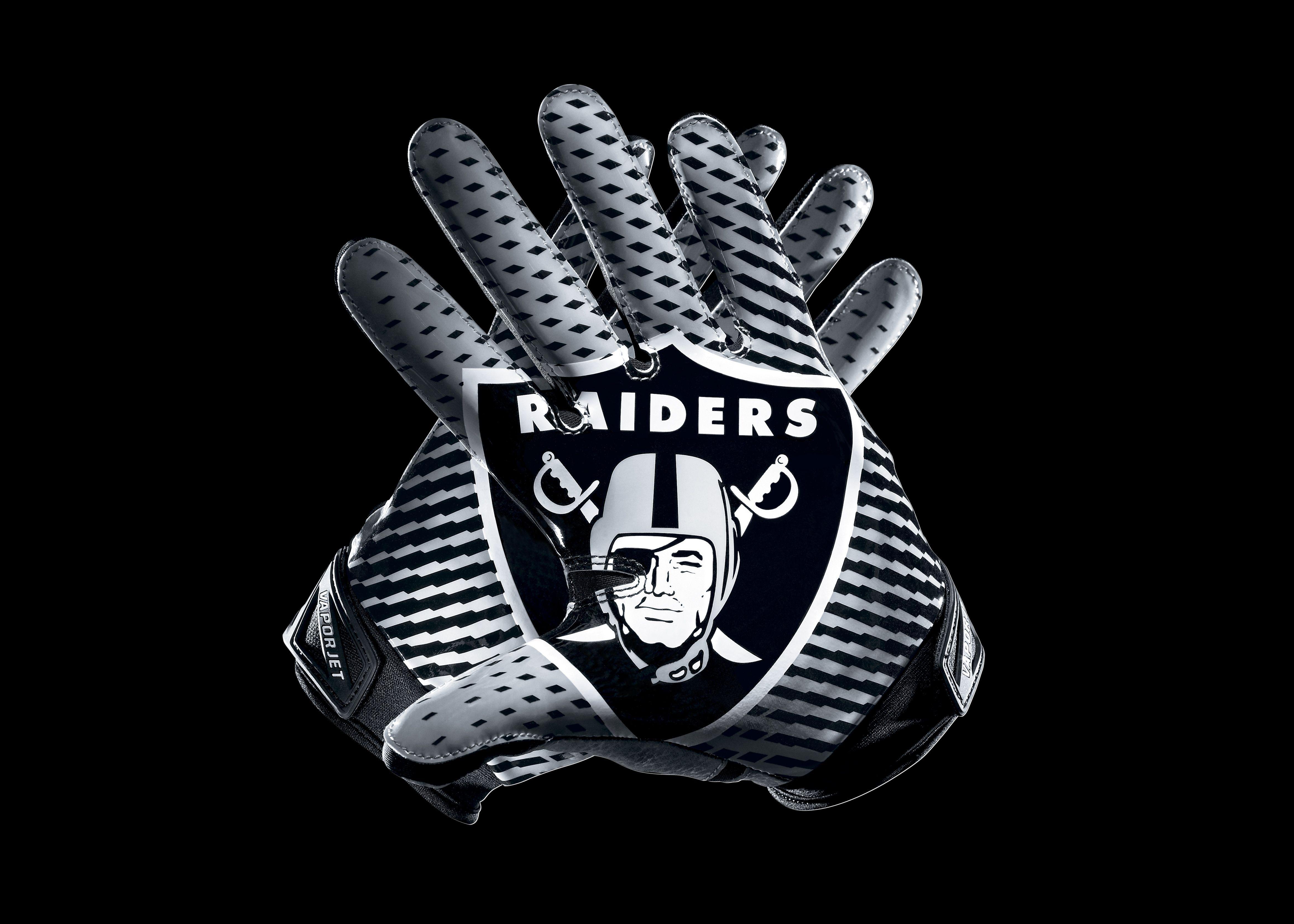 Oakland Raiders Desktop Wallpaper Related Keywords 4681x3344