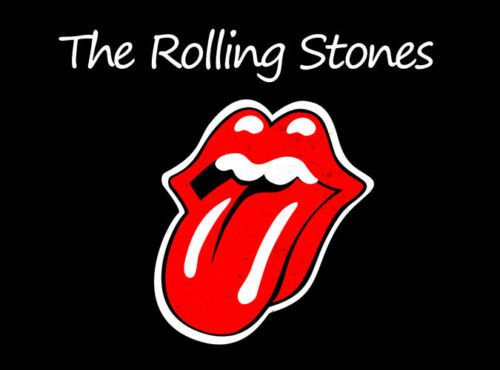 Rolling Stones Posters Promotion Online Shopping for Promotional 500x370