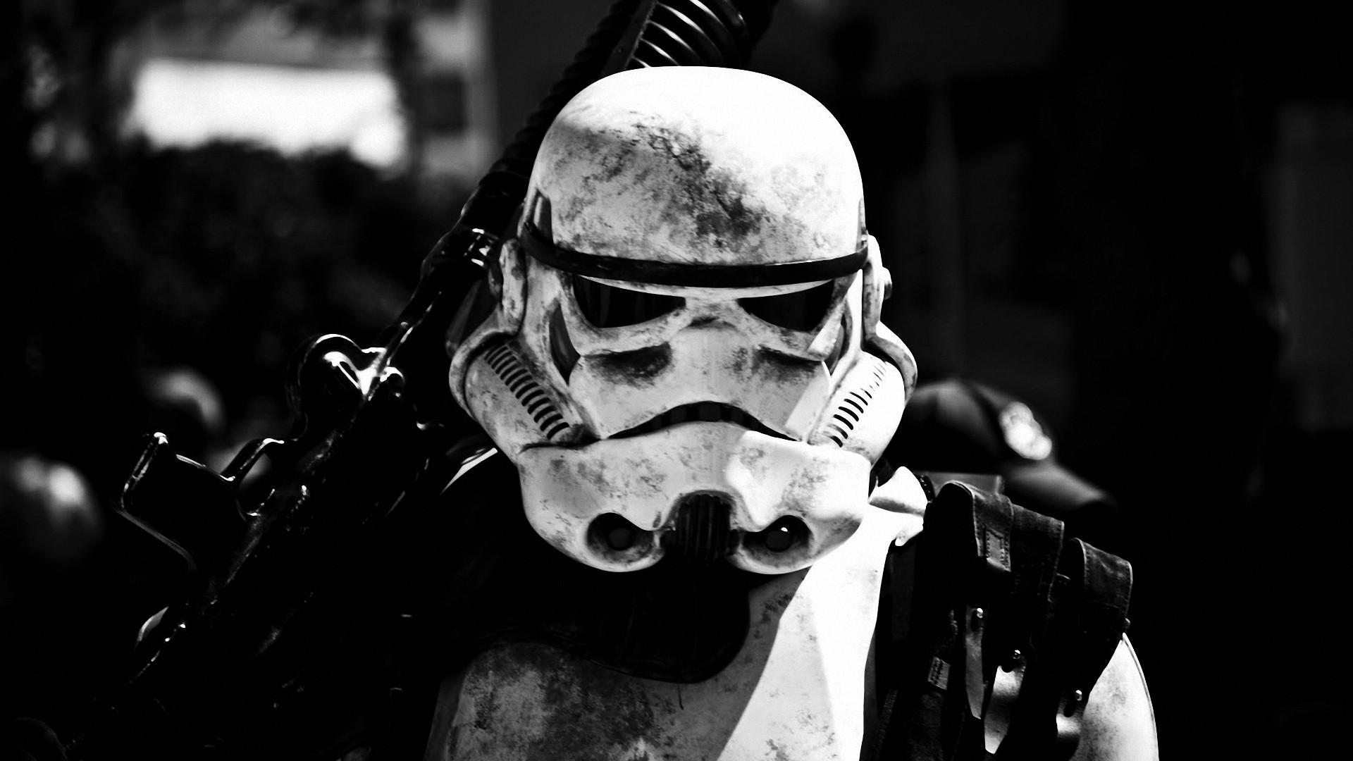 per celebrare lo Star Wars Day foto e video   AndroidWorldit 1920x1080