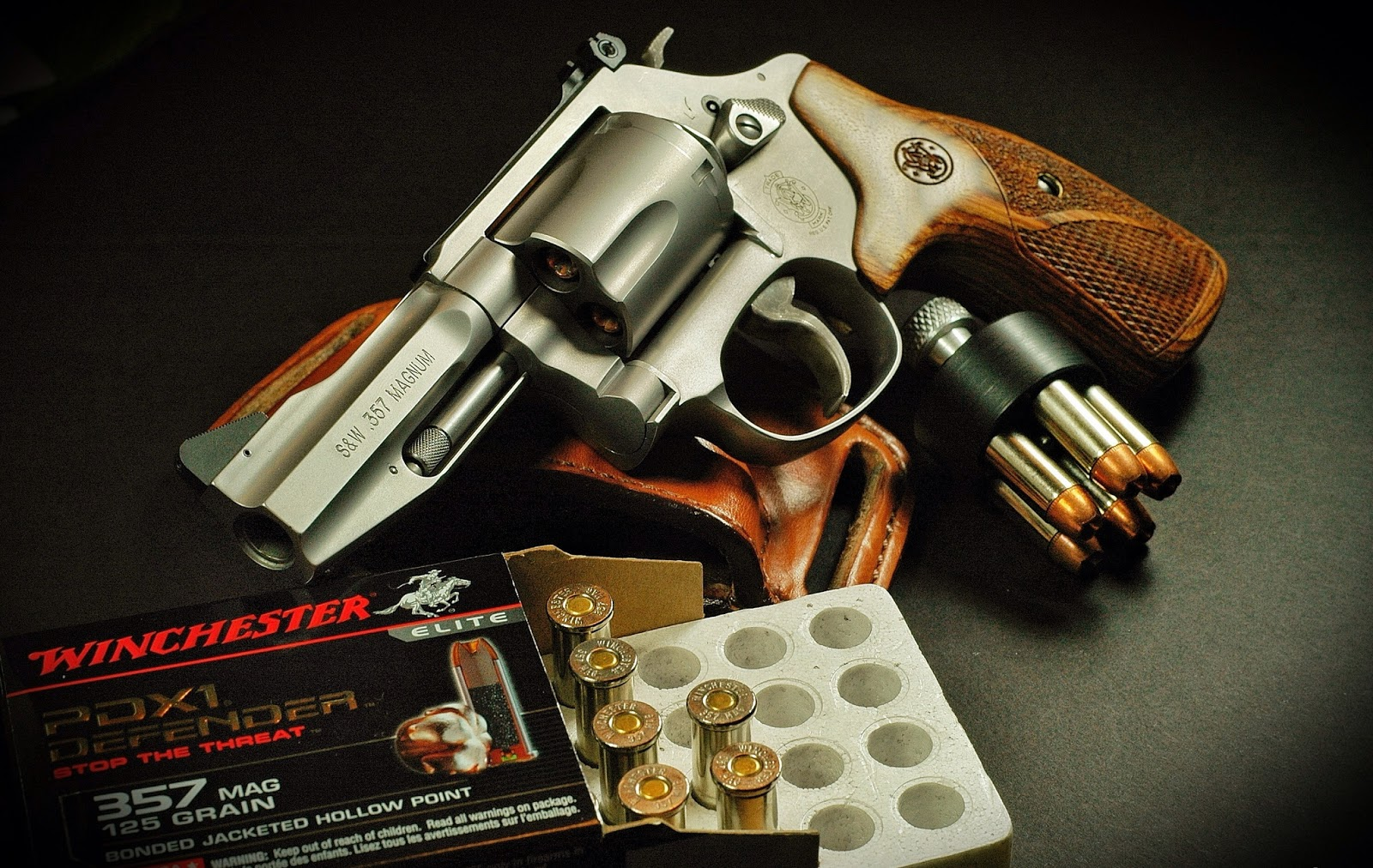 smith and wesson model 60 pro jpg smith and wesson 1600x1012