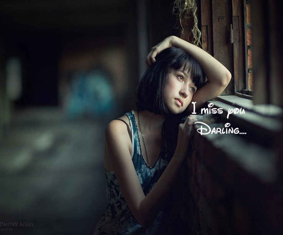 miss u wallpapers i miss you wallpapers miss u wallpapers love 960x800