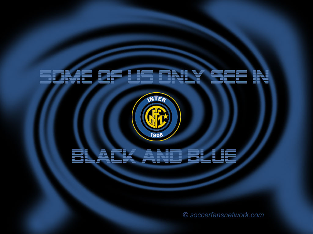 Free Download Inter Milan Wallpaper Inter Milan Inter Milan 1024x768 For Your Desktop Mobile Tablet Explore 50 Inter Milan Wallpaper Italy Ac Milan Wallpaper Android Inter Milan Wallpaper 1920x1080