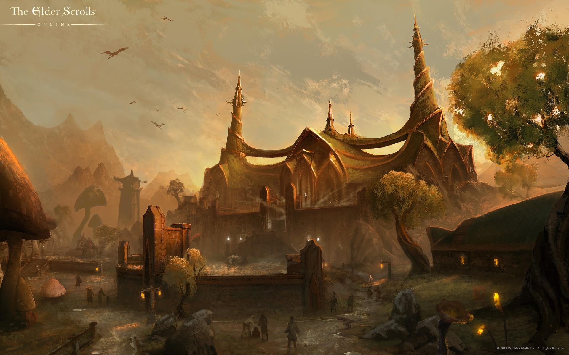 Elder Kings AAR Skaal Chronicles Page 7 Paradox Interactive 1920x1200