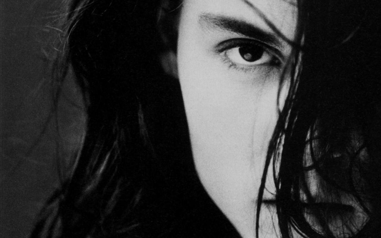 Johnny Depp images johnny depp wallpaper widescreen HD 1280x800