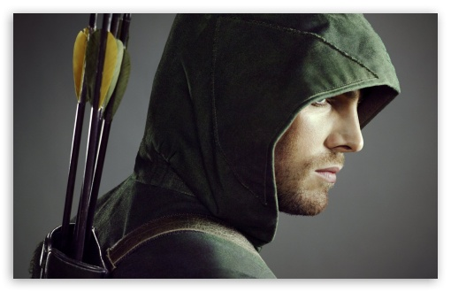 Arrow HD wallpaper for Standard 43 54 Fullscreen UXGA XGA SVGA QSXGA 510x330