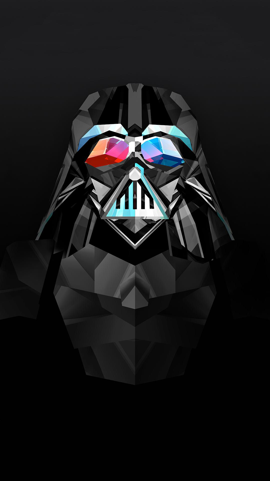 Darth Vader Wallpapers 1080x1920