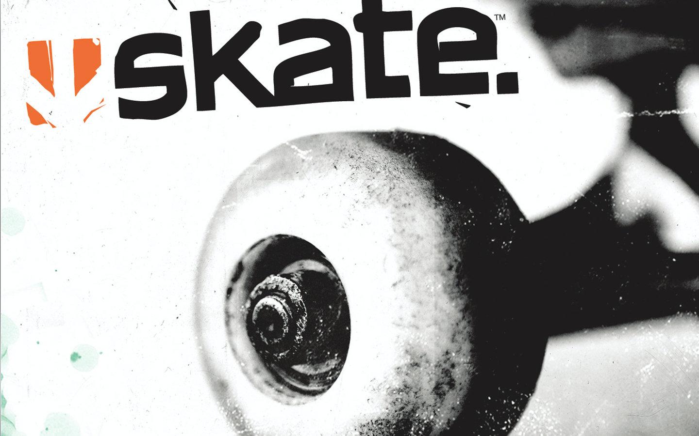 Galleries Related Skate 3 Wallpaper Ea Skate 2 Wallpaper
