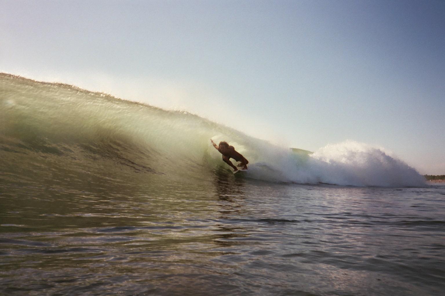 Surfing Wallpaper Pictures For Desktop Hd 10428 Wallpaper 1536x1024