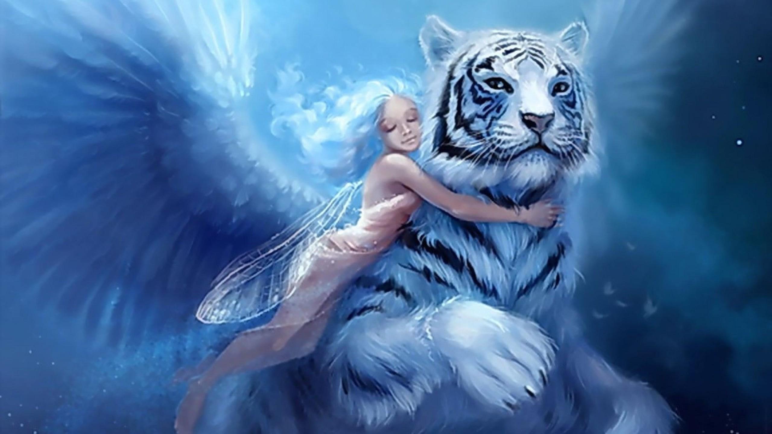Fantasy   Fantasy Wallpaper 34382849 2560x1440