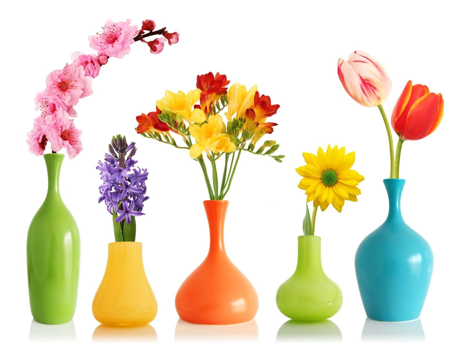 vase wallpaper hd 24 1600x1200