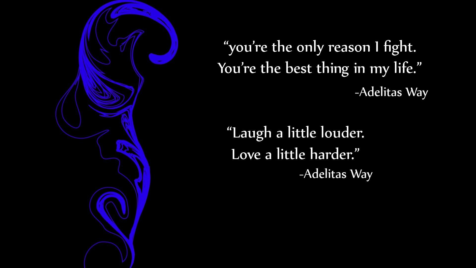 best life quotes desktop wallpaper download best life quotes wallpaper 1920x1080