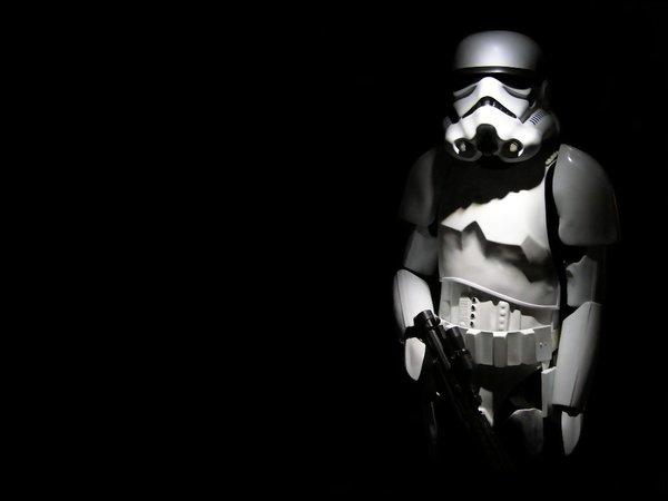 Stormtrooper wallpaper 1080p wallpapersafari - Stormtrooper suit wallpaper ...