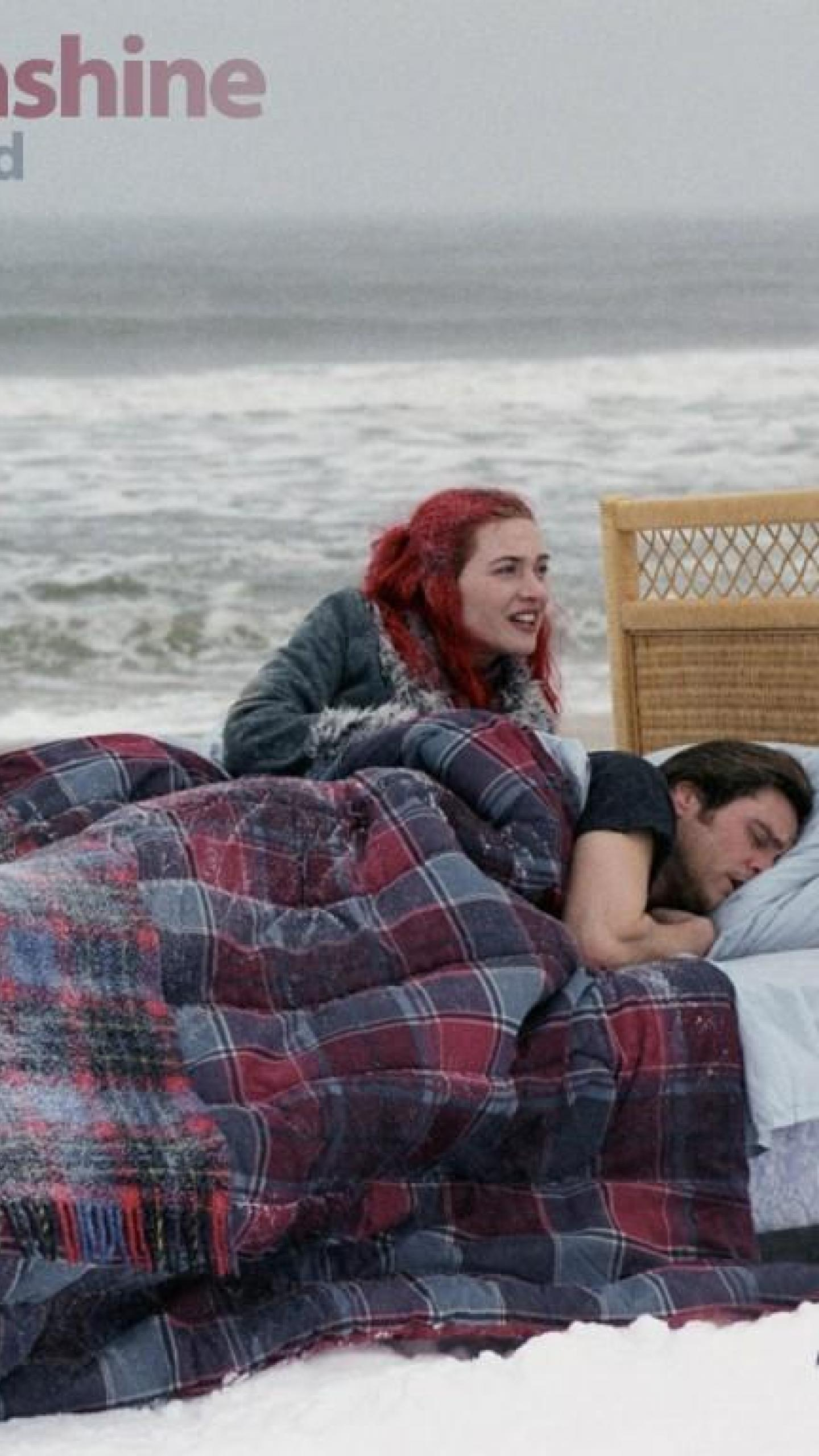 Free Download Movie Eternal Sunshine Of The Spotless Mind Hd