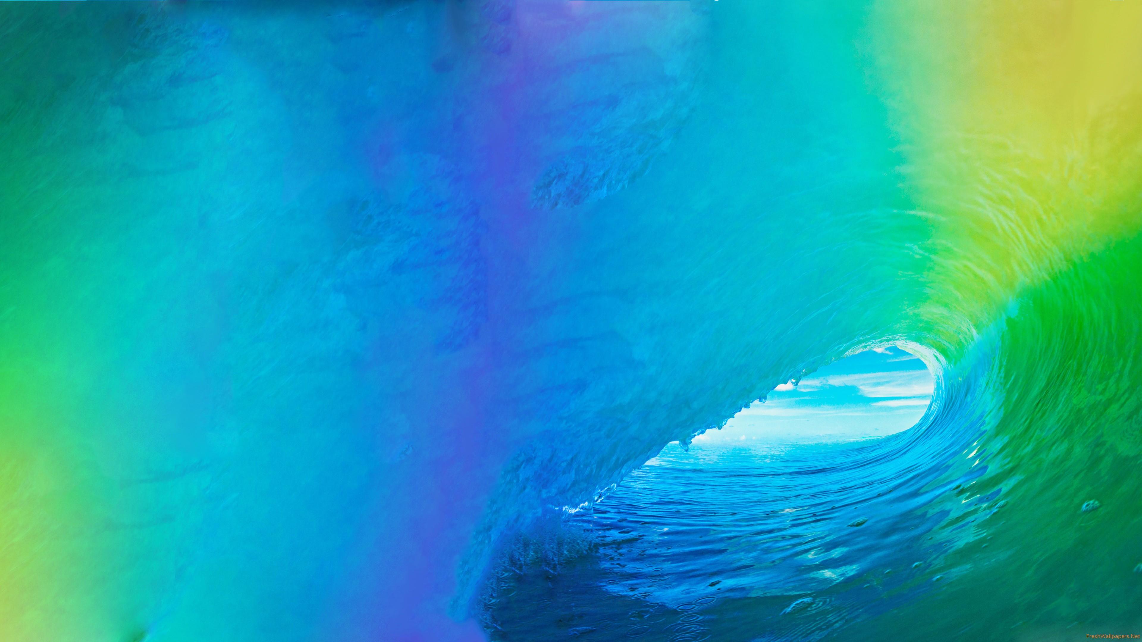 IOS 9 Space Wallpaper HD IPhone 6S 12026 Wallpaper Download HD 3840x2160