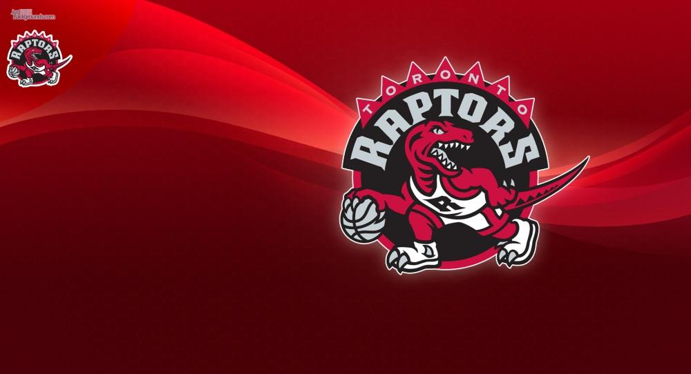 Is this Toronto Raptors the Sports Person 1000x542