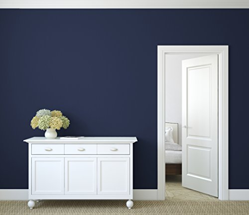 TemPaint Removable Peel and Stick Paint Marianas Navy Hardware 500x432