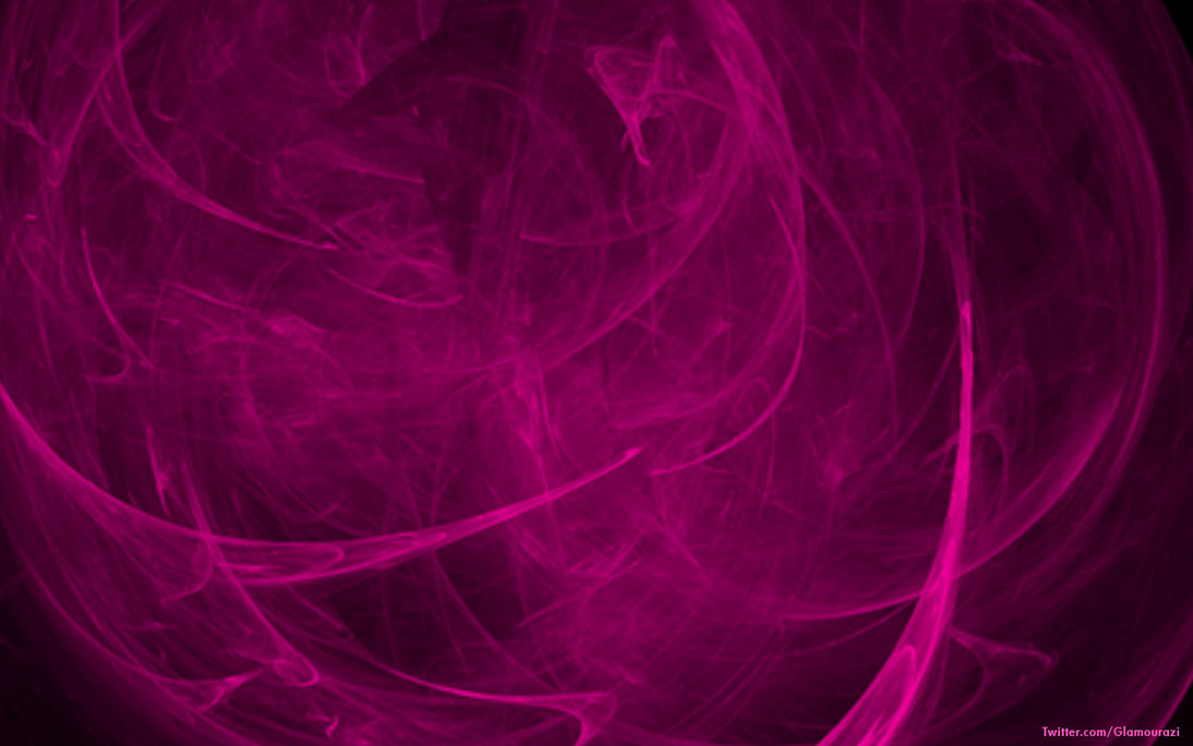 free black wallpaper Pink And black Wallpaper 1094x684