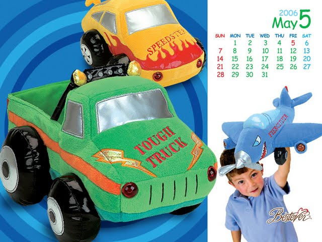 Toys Wallpaper Toys for Boys   Children and Stuffed Toys Wallpaper 640x480