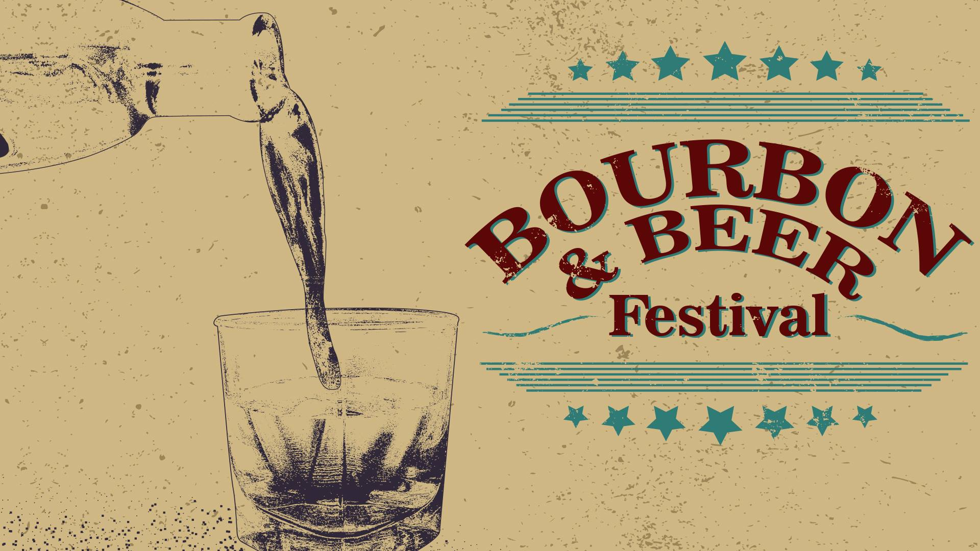 Lake County Illinois CVB     13th Annual Bourbon Beer Fest 1920x1080