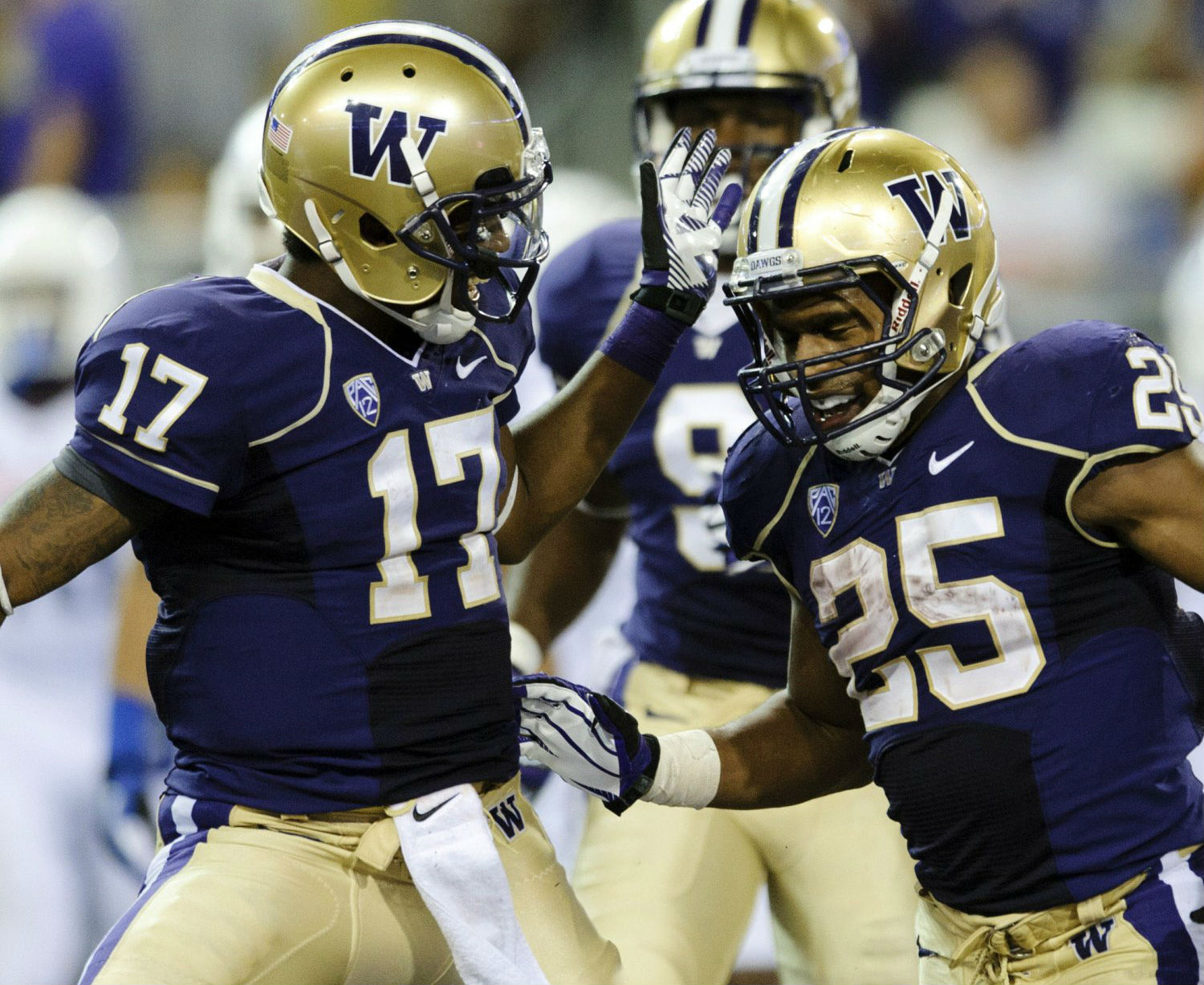 Washington Huskies 2013 college football seattle f wallpaper 1500x1227