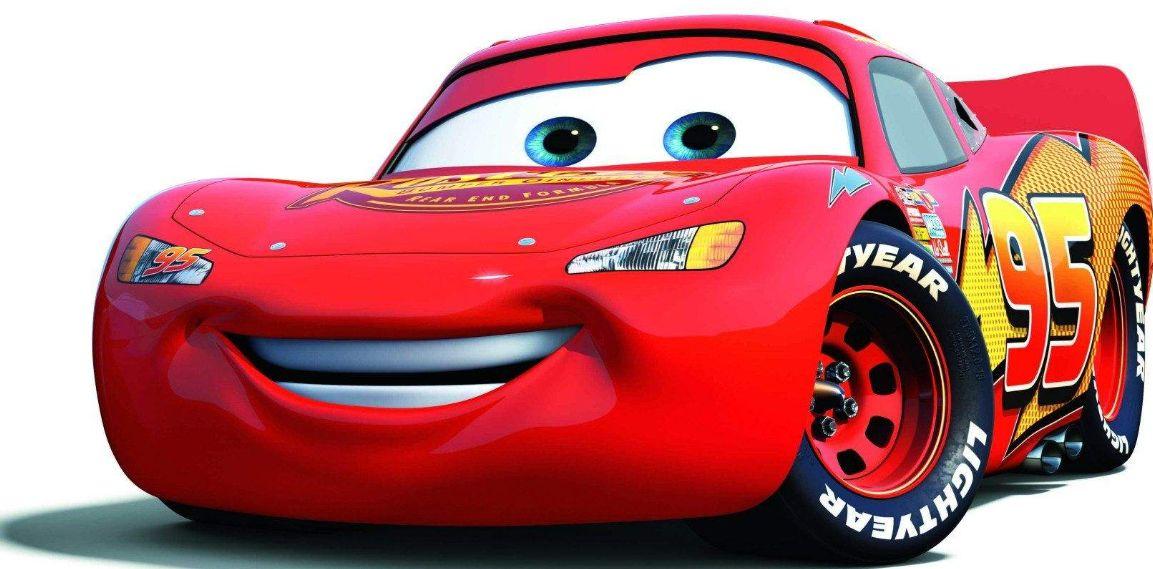 cars cartoon children special canada abroad disney usa wallpapersafari code
