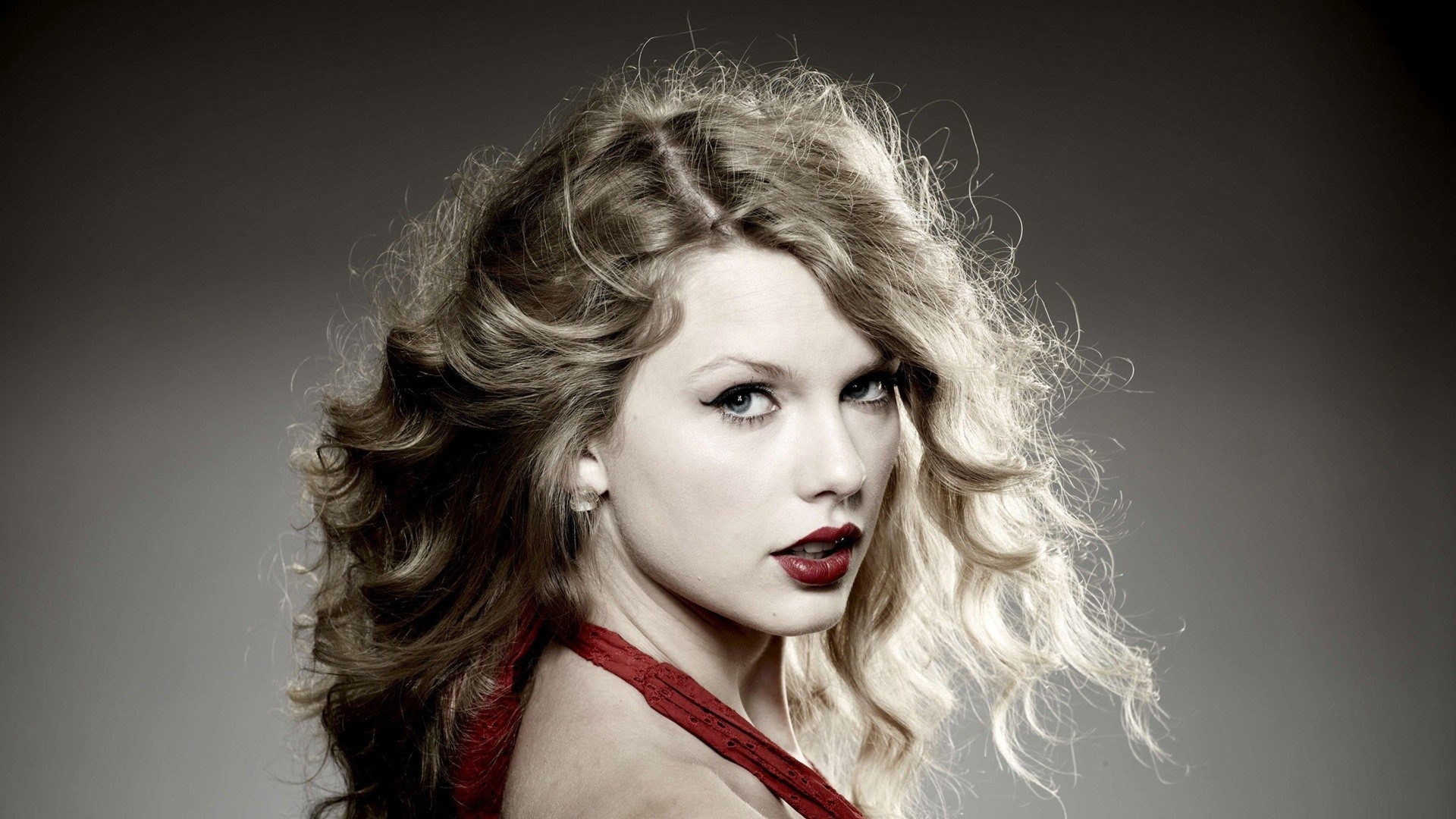 Taylor Swift Backgrounds Pictures Images 1920x1080