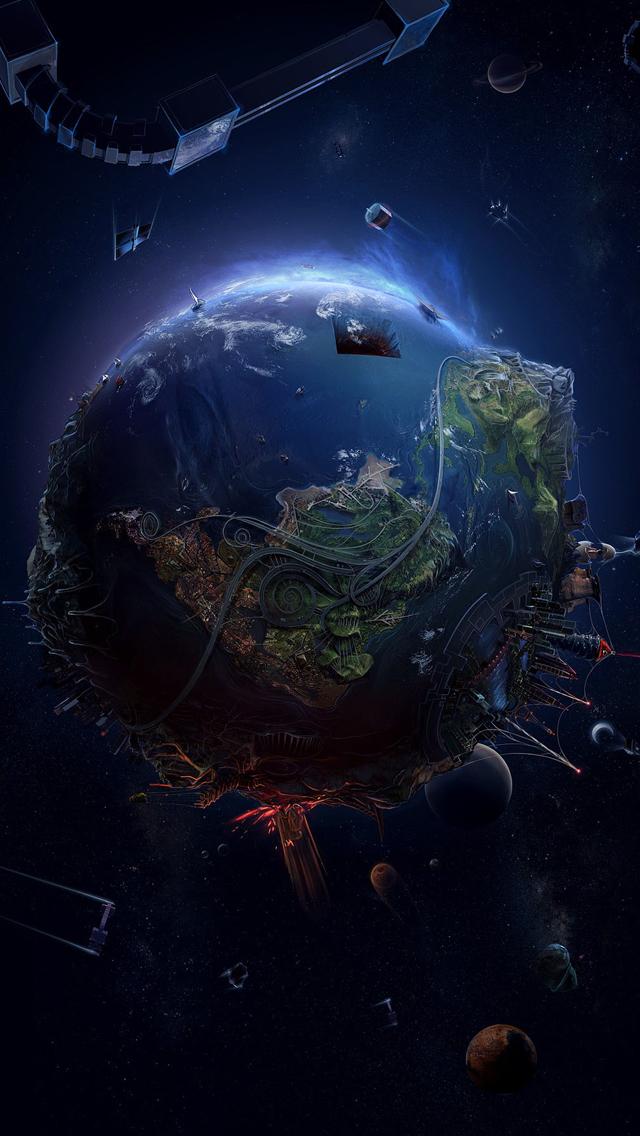 Free download WALLPAPERS HD desktop wallpaper heaven