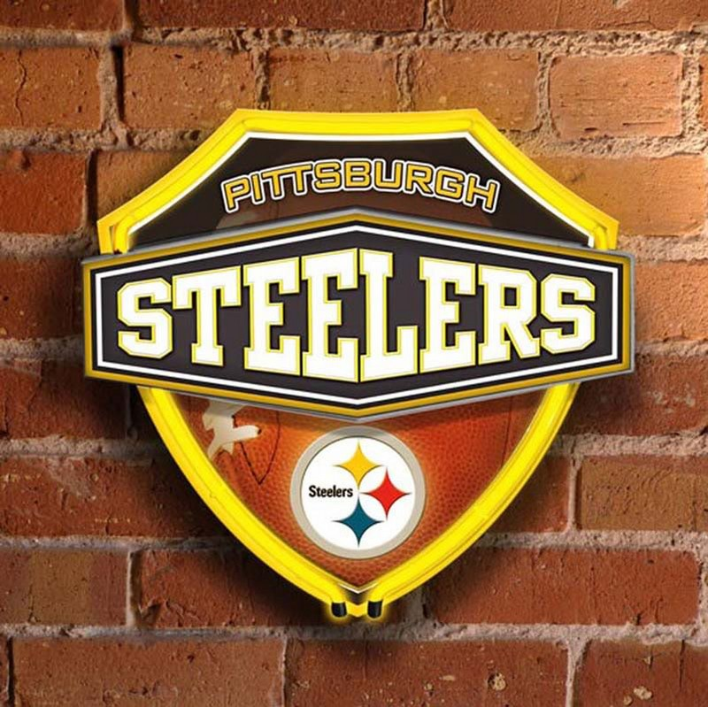 Pittsburgh Steelers City Wallpaper pittsburgh steelers brick 800x799