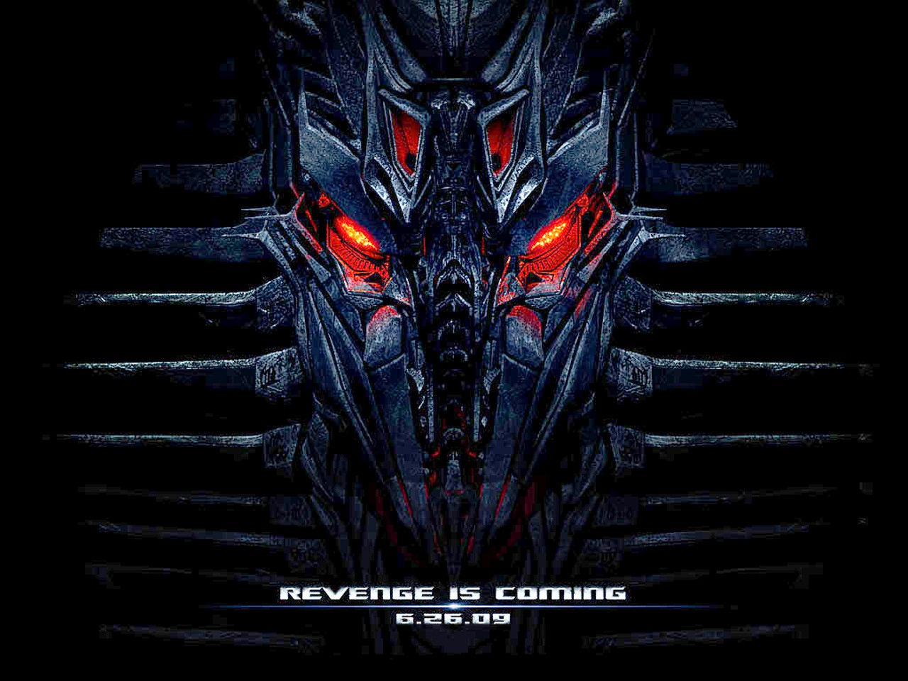 Download Transformers Movie Wallpapers ImageBankbiz 1280x960