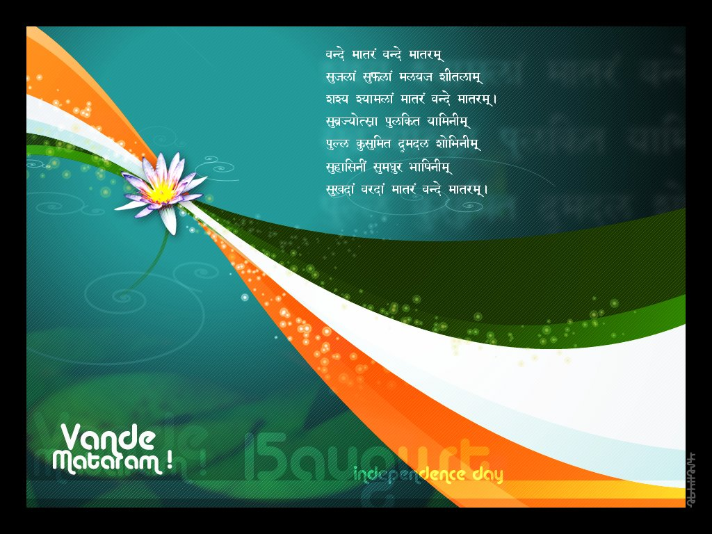 15 August 2013 Independence Day Wallpaper India 1024x768
